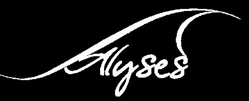 alyses_detoure_white