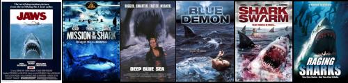 Affiche de films