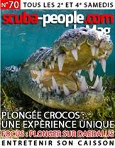 Mag n°70