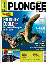 Plongée Mag N°55
