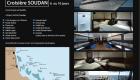 soudan cruise boat diving